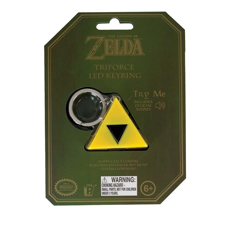 Portachiavi The Legend Of Zelda Per Soli 14 01 Su