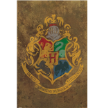 Poster Harry Potter PP33280