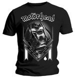 T-shirt Motorhead Animals 1987