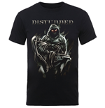 T-shirt Disturbed 288248