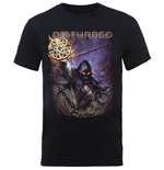 T-shirt Disturbed 288250