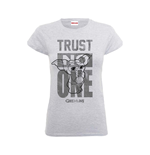 T-shirt Gremlins TRUST NO ONE