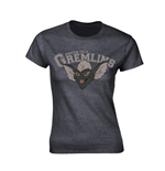 T-shirt Gremlins KINGSTON FALLS