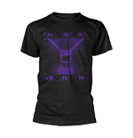 T-shirt Fall Out Boy 288483