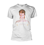 T-shirt David Bowie 288515