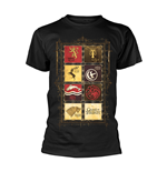 T-shirt Il trono di Spade (Game of Thrones) 288601