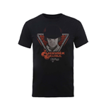 T-shirt Clockwork ORANGE, A TRIANGLE