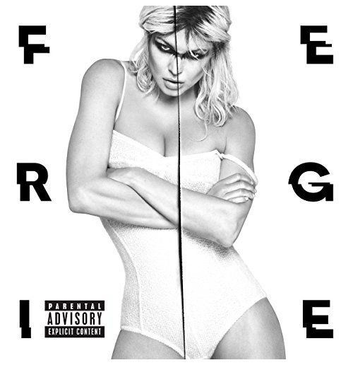 Vinile Fergie - Double Dutchess (2 Lp)