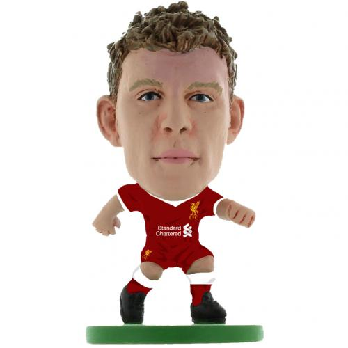 Action figure Liverpool FC 288925