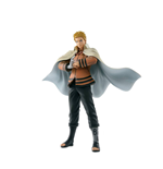 Action figure Naruto 288936