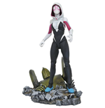 Action figure Spider-Woman 289045