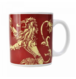 Game Of Thrones - Lanister (Tazza 350Ml)