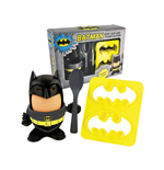 Dc Comics Batman Egg Cup V2