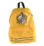 Harry Potter - Hufflepuff (Zaino)