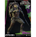 Action figure Tartarughe Ninja 289546
