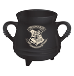Tazza Harry Potter 289571