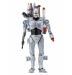 Action figure Robocop 289610