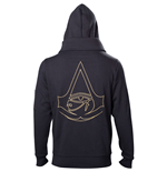 Felpa Assassin's Creed 289632