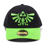 Cappellino The Legend of Zelda 289650