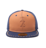 Cappellino The Legend of Zelda 289651