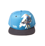 Cappellino The Legend of Zelda 289656