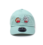 Cappellino Rick and Morty 289802