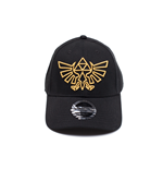 Cappellino The Legend of Zelda 289805