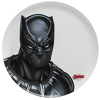 Accessorio per la tavola Black Panther 289933