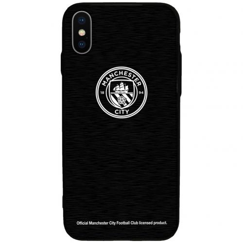 ac366be3d6 📱 Cover per iPhone di Squadre di Calcio Ufficiali in Offerta Online