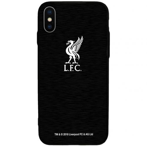 Cover iPhone Liverpool FC 289986
