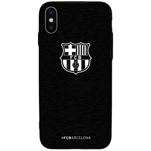 Cover iPhone X  Barcellona