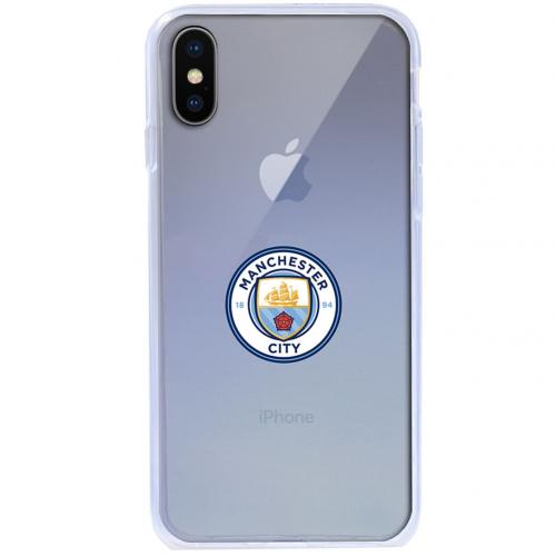 Cover iPhone Manchester City 289990