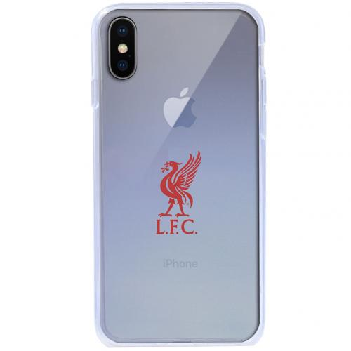Cover iPhone Liverpool FC 289991