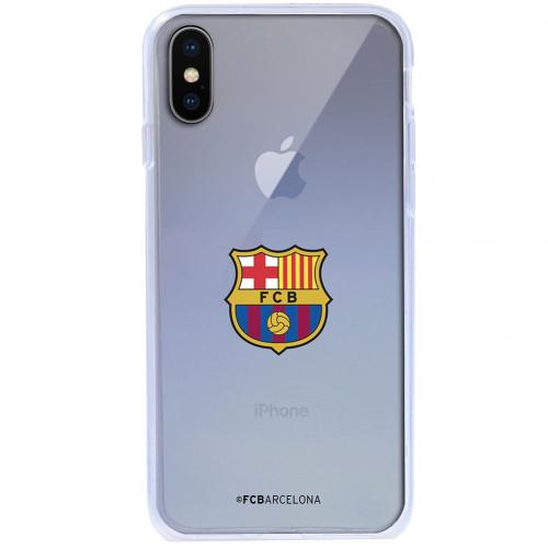 Cover iPhone Barcellona 289992