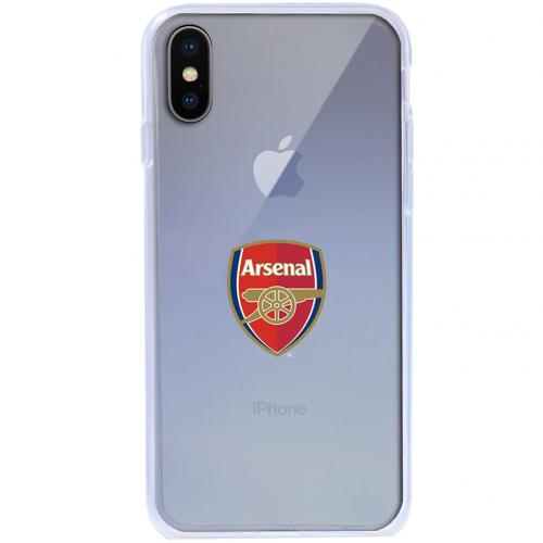 Cover iPhone Arsenal 289993