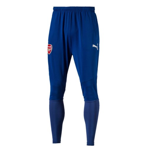 Pantaloni Arsenal 2017-2018