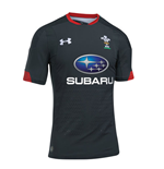 Maglia Galles rugby 290064