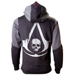 Felpa Assassin's Creed 290066