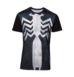 T-shirt Spider-Man 290083