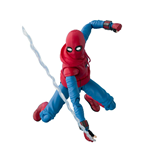 Action figure Spider-Man 290101