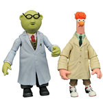 Action figure I Muppets 290170