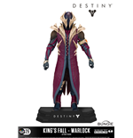 Action figure Destiny 290186