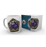 Harry Potter - Chocolate Frogs (Tazza)