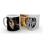 Walking Dead (The) - Daryl S8 (Tazza)