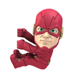 Action figure Flash 290729