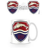 Tazza Mug Game Of Thrones MG22858