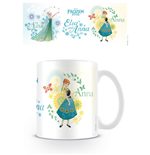Tazza Mug Frozen MG23435