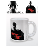Tazza Mug Friday the 13th MG22620