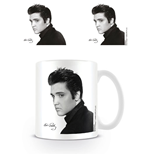 Tazza Mug Elvis Presley  MG23158