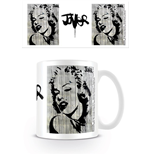 Tazza Mug Marilyn Monroe MG23358